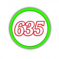 S0559