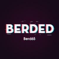 BerDedBerD65