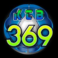 S3685