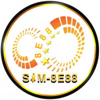S3979