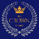 The Crown Number (สาขา2)