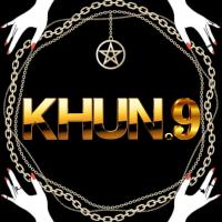 KHUN.9