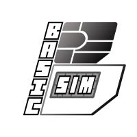 เบอร์มงคล เบอร์สวย BASICSIM (2)
